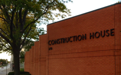 Rebuild Hamilton – Construction House Spotlight