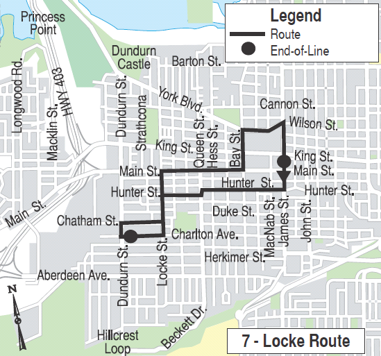 07_locke_2014_route_changes